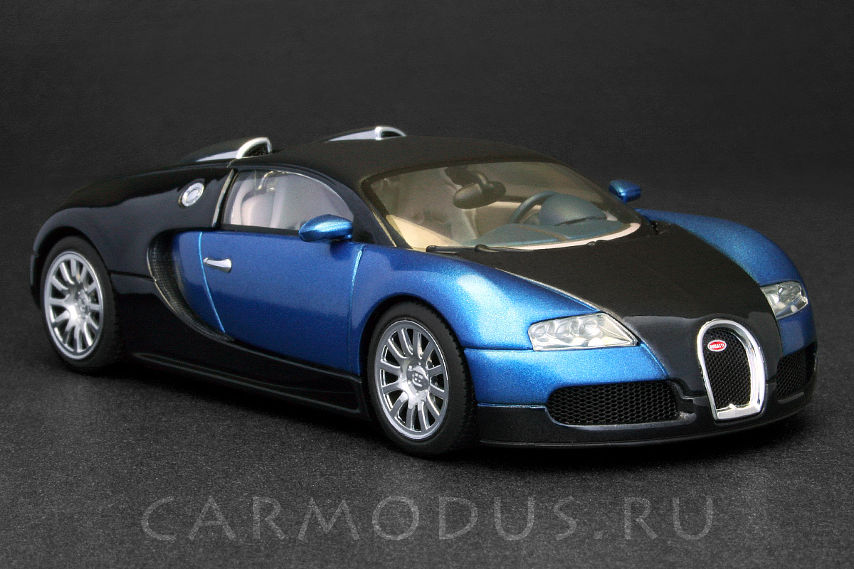 bugatti veyron eb16 4 price der bugatti eb 16 4 veyron. Black Bedroom Furniture Sets. Home Design Ideas